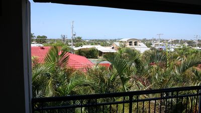 Photo for Sea View House at Currimundi
