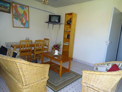 Unique fully furnished homely stay