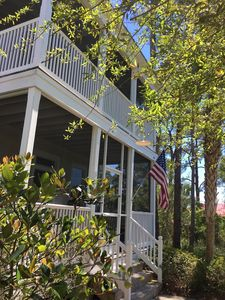 Photo for 4BR Cottage Vacation Rental in Port St Joe, Florida