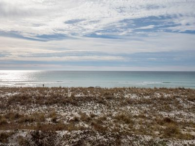Photo for Inlet Reef 106 ( 2 Bedroom condo )