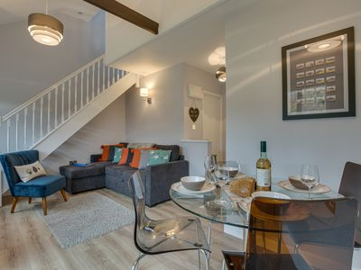 Photo for Toffee Cottage - Two Bedroom House, Sleeps 4