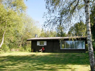 Photo for Vacation home Smidstrup Strand in Gilleleje - 4 persons, 2 bedrooms