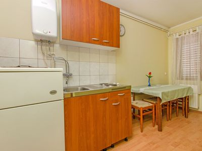Photo for Apartments Mira (13681-A4) - Bibinje