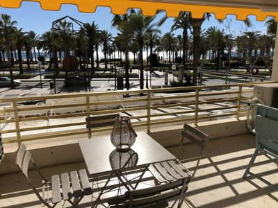 Photo for T&H Novelty 115 Family Apartment Salou