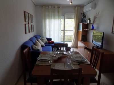 Photo for Nice Apartment near the sea