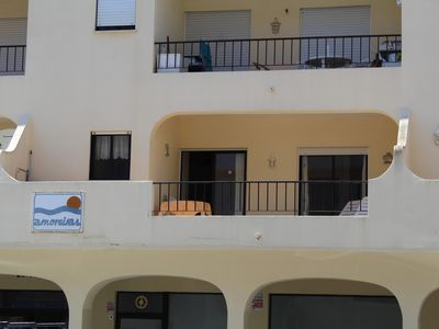 Photo for Apartment Amoreira Alvor