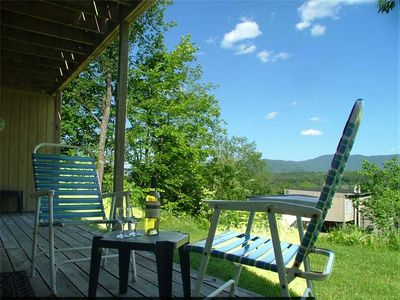Photo for 147 Mountainside Dr, Unit H102: 2 BR / 2 BA  in Stowe, Sleeps 6