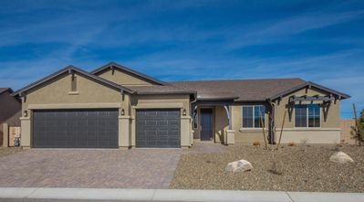 Photo for Brand New Energy Efficient Home!!
