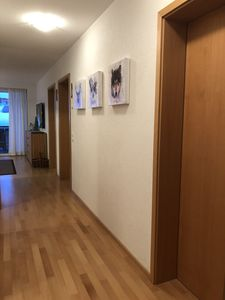Photo for Popular 4-room apartment near the lift!