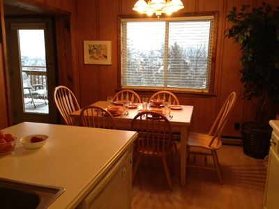 Photo for Perfect 4 Families! & Groups!—Close to everything(but quieter) great rates!