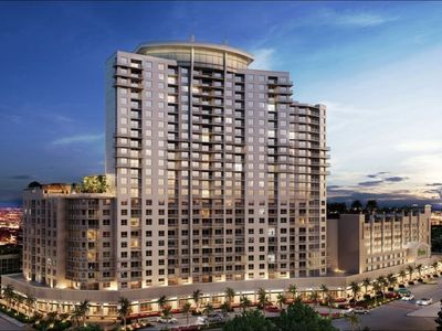 Photo for Brand new condo near all action
