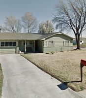 Photo for 3BR House Vacation Rental in Woodward, Oklahoma
