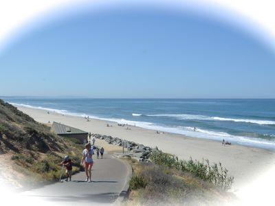 Photo for A Relaxing Retreat In The Heart Of Carlsbad Village!
