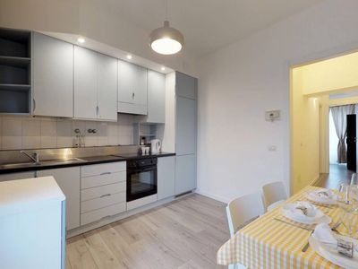 Photo for Luxury 2 bedrooms apartment