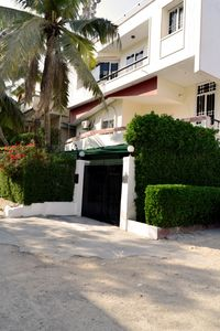 Photo for BATH ISLAND GUESTHOUSES KARACHI
