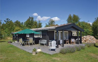 Photo for 3 room accommodation in Store Fuglede