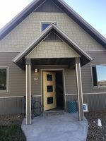 Photo for 2BR House Vacation Rental in Ridgway, Colorado