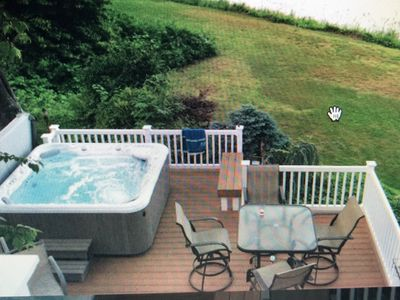 Photo for Waterfront Beach House !