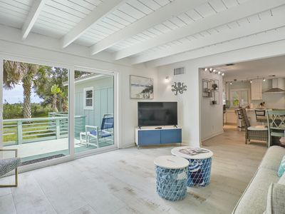 Photo for 3BR House Vacation Rental in St. Augustine, Florida