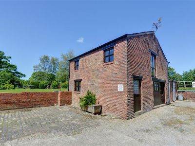Photo for The Granary - Four Bedroom House, Sleeps 6