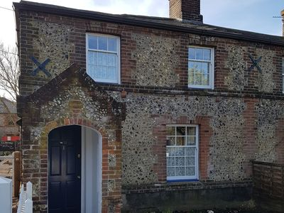 Photo for 1BR House Vacation Rental in Wymondham