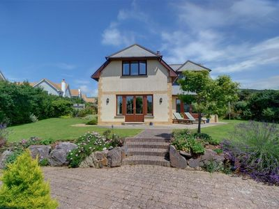 Photo for Bon Accord - Five Bedroom House, Sleeps 10