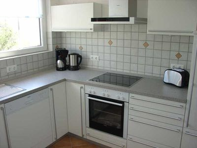 Photo for Apartment 84m² max. 4 persons - Budererhof