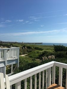 Photo for 3BR House Vacation Rental in Wrightsville Beach, North Carolina
