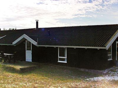 Photo for 8 person holiday home in Hvide Sande