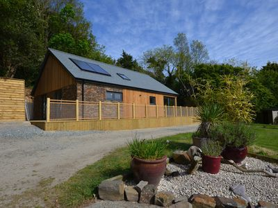 Photo for 2 bedroom Barn in Bude - 66127