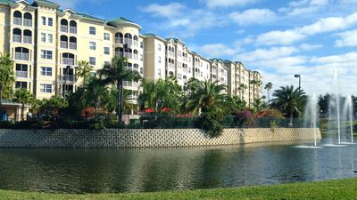 Photo for Great Rates at Mystic Dunes Resort! Free Shuttle, Pools, Golf + Much More!