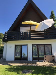 Photo for Holiday house in the Black Forest