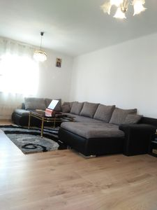 Photo for 3BR House Vacation Rental in Village-Neuf, Grand Est