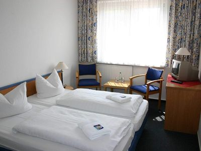 Photo for Double Room - Hotel Marga