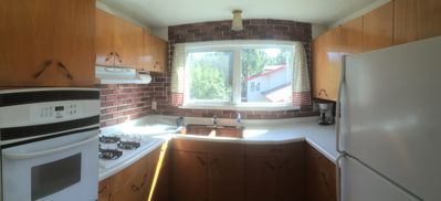 Photo for Large 4 Bed 2 Bath Home near UMed District and Tourist Attactions!