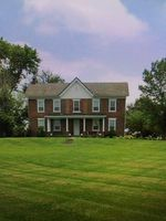 Photo for 1BR House Vacation Rental in Mt Vernon, Indiana