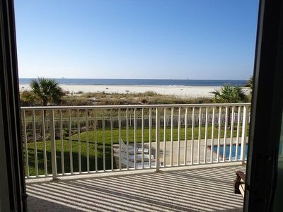 Photo for The Inn at Dauphin Island unit 203
