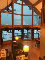 Photo for 3BR House Vacation Rental in Richford, Vermont