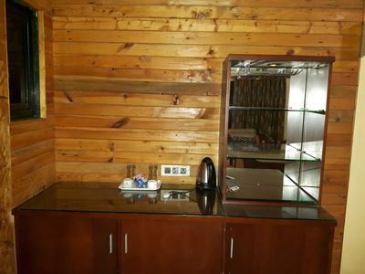 Photo for 1 Bedroom Apartment in Mystic Valley, Spa resort with a valley view