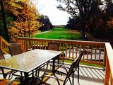 A Twisted Vine @ Spring Brook Resort | Luxury Vacation Home on Golf Course