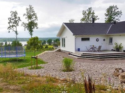 Photo for holiday home, Mariestad  in Västergötland - 8 persons, 4 bedrooms