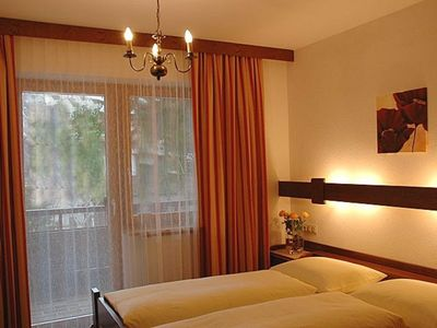 Photo for TAN 2 south (2 persons) - Apartments Vilsalp ***
