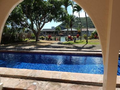 Photo for 5BR House Vacation Rental in Honolulu, Hawaii