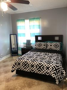 Photo for 2 Private Bedroom/ 1 Bathroom near Sawgrass Mall.
