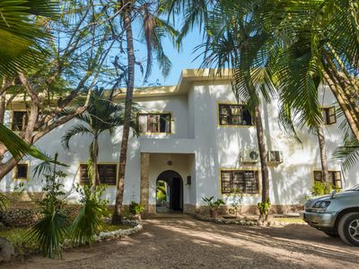 Photo for 7BR House Vacation Rental in Diani Beach, Kwale County