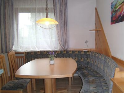 Photo for Apartment Selina in Klopeiner See - 4 persons, 2 bedrooms