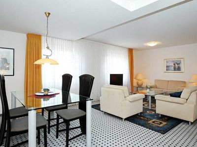 Photo for Residence Unter den Linden Apartment 29 - RUL / 29 Residence Unter den Linden Apartment 29