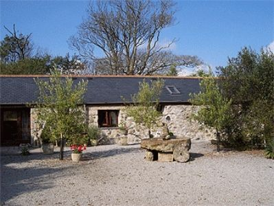 Photo for Four Star Rating Awarded Traditional, Granite Dairy Conversion
