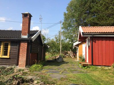 Photo for Holiday house for 5 persons in Southern Norway near Kristiansand