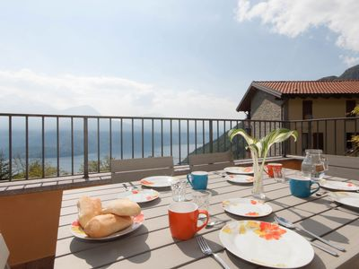 Photo for La Sorgente - sleeps 6